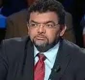 لطفي زيتون يدعو ''أبو عياض'' للمشاركة في الحياة السياسية