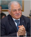 كمال مرجان: ''التحاق حزب المبادرة بنداء تونس وارد''