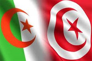 محققون جزائريون في تونس للتأكد من هويات قتلى الإرهابيين في قفصة
