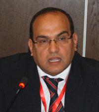 تونس- شوقي الطبيب يُقدّم مشروع الخطة الوطنية لمكافحة ال ...
