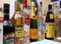 تونس تحتل المرتبة الخامسة عالميا في استهلاك المشروبات الكحولية