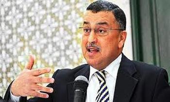 عبد الرّزّاق الكيلاني: صلاحيّات رئيس الجمهوريّة ليست محدودة... وكنت ''مستقلاّ'' مع النهضة