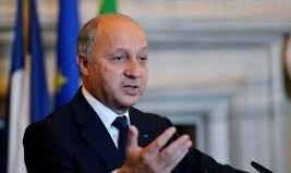 وزير خارجية فرنسا: لا نتدخل في الشأن الداخلي التونسي رغم قلقنا