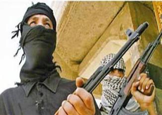 إطلاق سراح شاب بمنطقة ورغة من ولاية الكاف بعد اختطافه من عناصر إرهابية