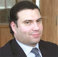 خبير اقتصادي: على الليبيين دفع الضرائب إن تجاوزت إقامته ...