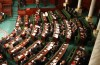 المصادقة على مشروع قانون المالية لسنة 2015 بموافقة 147 نائبا