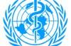 منظمة الصحة العالمية: مرض' الايبولا' تسبب في وفاة 1013 شخصا