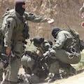 ارهابي في جبل الشعانبي يهدد رجال الأمن بعد مداهمتهم لبيته
