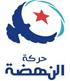 هل أجلت النهضة مظاهرة نصرةالشعب الفلسطيني لفائدة نصرة الشريعة ؟