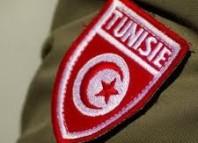 وزارة الدفاع تنفي خبر منح تعويض مالي للمجنّدين خلال السنوات الماضية