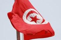 إعلان الحداد الوطني لمدّة 3 أيام بداية من اليوم الخميس