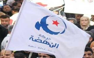 حركة النهضة تدعو لتنظيم مسيرات حاشدة في كل الولايات غدا الجمعة