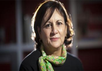 رئيس الجمهورية يوسم وزيرة الثقافة السابقة لطيفة لخضر ...