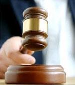 إحالة سليم شيبوب على التحقيق في 9 قضايا
