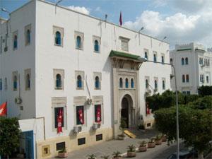 وزارة الشؤون الدينيّة تدعو الأئمة الخطباء لتجنب الدعاية لمترشّحي الرئاسية