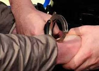 المروج : القبض على خليّة تكفيريّة مورطة في تسفير الشبّاب التونسي إلى سوريا و العراق