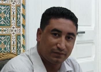 إصدار بطاقة إيداع بالسجن في حق عصام الدردوري ...