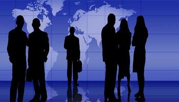 دورات تكوينية ألمانية لفائدة شركات تونسية