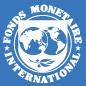 وفد من ''النقد الدولي'' يزور تونس الأسبوع المقبل