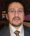 سليم بن حميدان: حملة مليون وردة لسهام بادي بعد رشقها بالأحذية