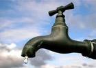 تحذير أممي من نقص حاد في المياه بالدول العربية باستثناء العراق