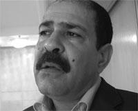 جمعية شكري بلعيد للإبداع تتحصل على التأشيرة القانونية