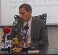المعهد الوطني للإحصاء :نسبة الفقر المدقع بالوسط الغربي  أكثر ب11 مرة منها  بتونس الكبرى