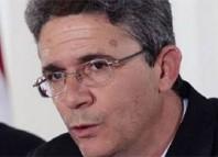 المرزوقي :''استقالة عدنان منصر و عدد من المستشارين من الديوان الرئاسي وراء تفرغهم للحملة الانتخابية''
