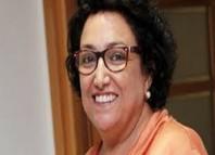 قيادية بنداء تونس: بعض الوزراء لا يملكون أي مشروع إصلاحي.... وإجراء تحوير وزاري سبتمبر المقبل مسالة واردة