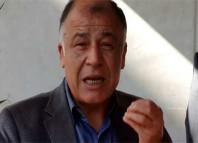 وزير التربية :''لا مكان لداعش في المدارس التونسية ''