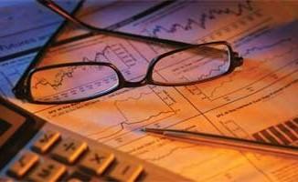 قانون المالية التكميلي: وزارة الاقتصاد والمالية تتمسّك بالنسخة الأصلية