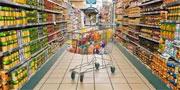 وزارة التجارة تعتزم التدخل لتسعير منتجات محلية بسبب استمرار ارتفاع أسعارها