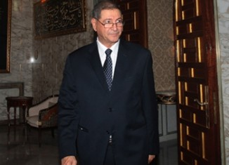 رئيس الحكومة يأذن بالتحقيق في ملابسات انقلاب حافلة اطفال بالحمامات