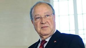 الباجي قائد السبسي يلتقي مصطفى بن جعفر ...