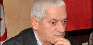 العباسي: هدية للشعب التونسي يوم 12 جانفي 2014