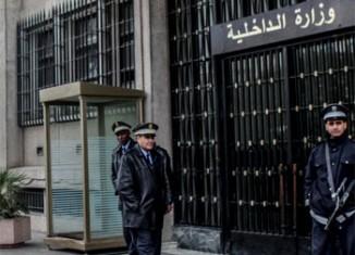 مسؤول أمني ينفي أنباء حول اطلاق نار خلف مقر مجلس نواب الشعب (تحديث)