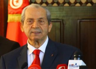 رؤساء دول يؤكدون مشاركتهم بمسيرة تونس ضد الارهاب