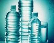 مليار و70 مليون لتر حجم الاستهلاك الجملي من المياه المعلبة سنة 2012
