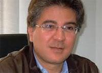 جامعة وكالات الاسفار: لم يتمّ ترحيل أي سائح أجنبي من تونس