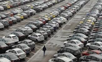 ايران تعتزم تصدير سيارات ايرانية إلى تونس