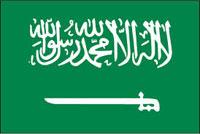 السعودية تستضيف اجتماع التحالف الإسلامي مارس القادم ...