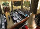 صفقات الاستحواذ: مصر الأولى عربيا في البيع وقطر تتصدر الشراء