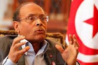 تقرير: حكومات تونس ما بعد الثورة تواصل الاستفادة من قوانين بن علي الفاسدة وتسمح بتحقيق ثروات عبر استغلال النفوذ والمحاباة