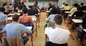 58 بالمائة نسبة النجاح في امتحان شهادة ختم التعليم الاساسي