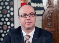 وزير المالية السابق الياس الفخفاخ: لم اقترح الاقتطاع من أجور الموظفين  وبحثت عن حلول أكثر عدالة