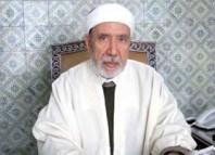 عثمان بطيخ: وزارة الشؤون الدينية ليست ضد تكوين الجمعيات القرآنيّة