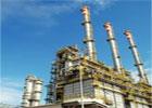 1.1 تريليون دولار الانفاق على الطاقة بالمنطقة العربية