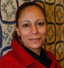 نائبة تنجح في جمع اصوات لتمرير لائحة لوم لسحب الثقة من وزيرة المرأة  وتنشر الأسماء