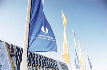 تونس تشارك في اجتماعات البنك الأوروبي لاعادة الإعمار والتنمية