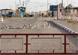 التصدي  لتهريب المواد المدعمة بالذهيبة من ولاية تطاوين